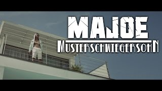Majoe ► MUSTERSCHWIEGERSOHN ◄ [  official Video ] prod. by Rooq