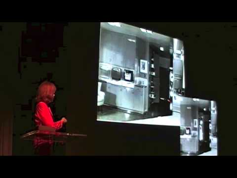 LA's Architectural Style and History with Eleanor Schrader Schapa