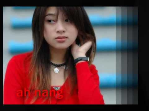 Best Movies 2015 Sex and Thailand City 18+only Full movie