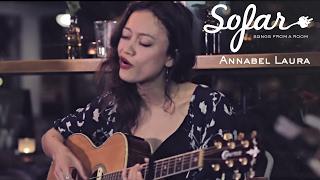 Annabel Laura - Wings To Fly | Sofar Utrecht