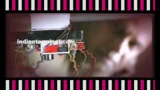 RingTone New Malayalam Trailer - Suresh Gopi