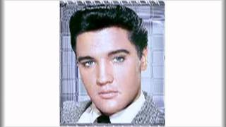 Elvis Presley  -  Gonna Get Back Home Somehow  -  Take  1
