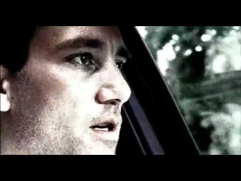 BMW Films   Powder Keg   Director  Alejandro González Iñárritu