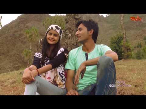 Deewana Dil # Pahari Video Song# By- Ajay Thakur# Ajay Thakur & Mamta Thakur# Rudransh Entertainment