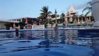 видео Незабываемый отпуск на Гавайях, выбираем остров Оаху