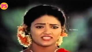 Sangeethatha valarka Venam-சங்கீதத்தவளர்க்கவேணாம்-K J yesudas Solo Melody H D Song