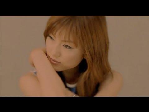 島谷ひとみ / 「やさしいキスの見つけ方」【OFFICIAL  MV FULL SIZE】