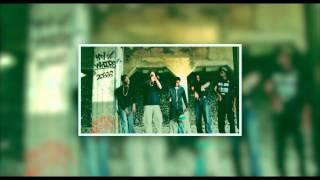 BliztheTundra | ft.KIRA | DOMINATE | Shot by Last Chance Production