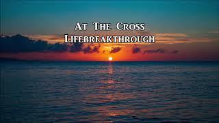 Inspirational Gospel Songs - HEALING GRACE - Jesus Is Knocking At The Door.