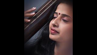"""Mahalaxmi Shenoy - BHAIRAVI Kannada Devotional """"Sada Enna Nalageyali"""""""