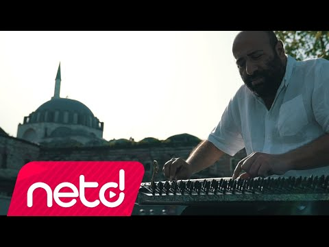 Taksim Trio – Gel Gör Beni