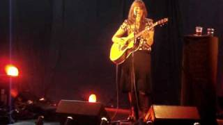 Watch Caroline Herring Long Black Veil video