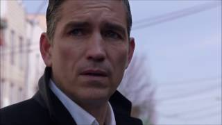 Collateral Damage (Person of Interest)(1 x 19)