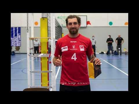AV4 vs Lindaren Luzern
