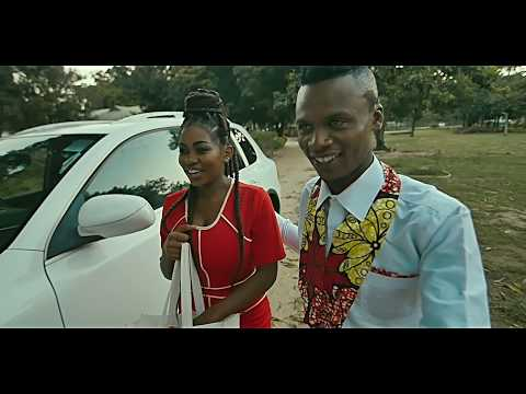 Rapsam - Tugende (Official Video)