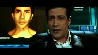 Airlift 2016 New Bollywood Hindi Latest Romantic Action Movie Cast Akshay Kumar ,Nimrat Kaur
