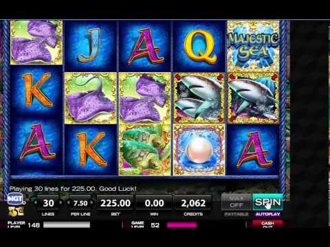 hi5 casino games