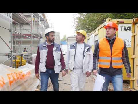 Bachelor Of Engineering Projektmanagement