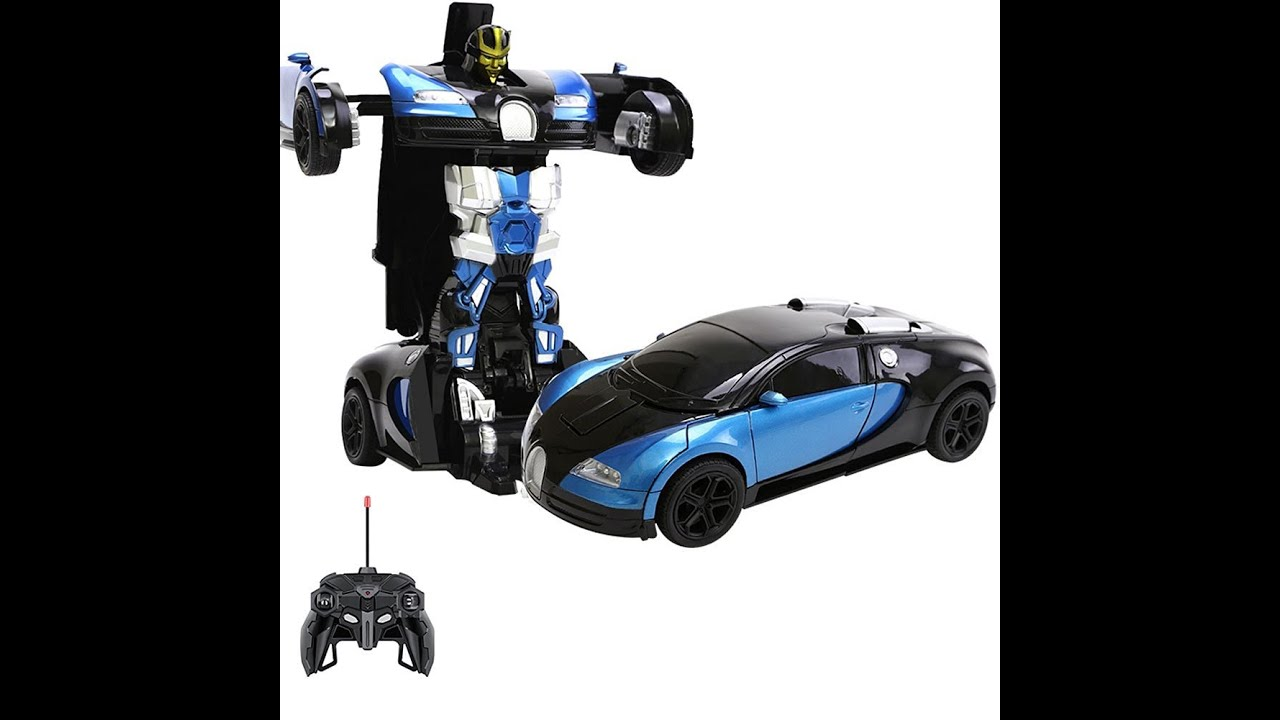 So Cool Figure Transformers Robot Cars Toys Youtube
