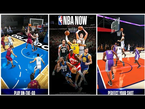 nba-now-mobile-basketball-game-gameplay-+-review|latest-android-games|