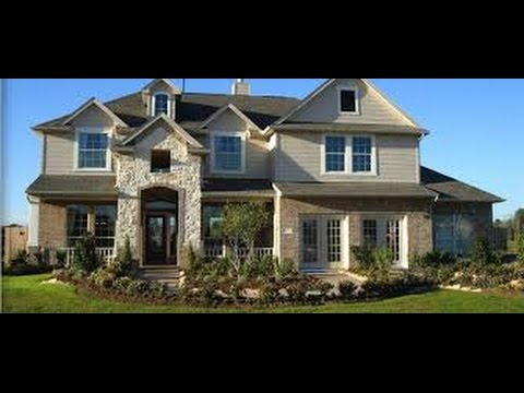 Nice Mobile Homes For Rent Or Sale In Houston TX | Best Apartment Homes In Houston  Texas To Live