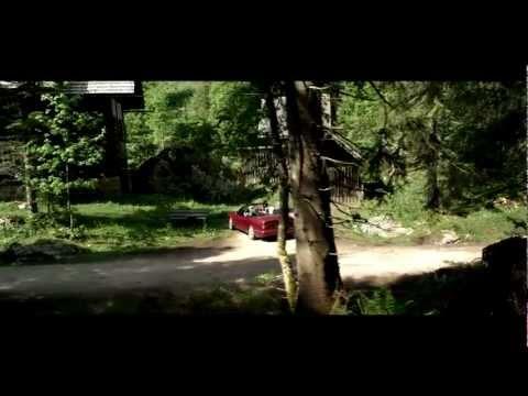 DIE WAND    Deutsch  German  Ab 11.10.2012 im Kino!