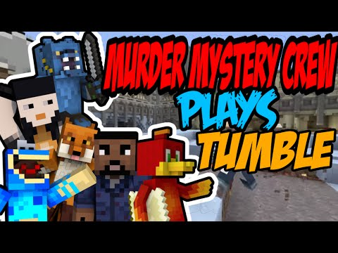 I AM DEATH!! | Minecraft: Death Run Minigame from YouTube · Duration:  10 minutes 16 seconds