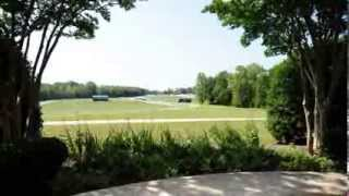 Finncastle Farms Mooresville NC | Horse Properties for Sale