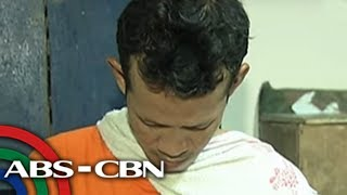 TV Patrol: Mga estudyante, tinatangay, tinatakot para kuhanan ng gadget