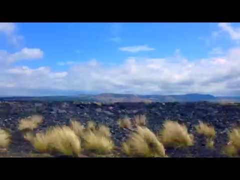hawaii-timelapse-2014