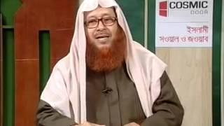 তালাক এর নিয়ম্ talaq er niom