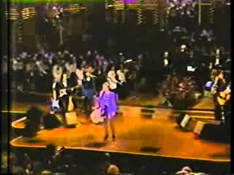 Anne Murray: You Won't See Me & Could I Have This Dance Mp3