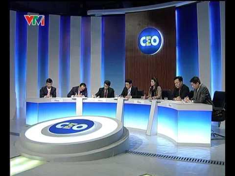 CEO2012 - Trận 8: Bài toán kinh doanh -- Chi phí hay địa điểm