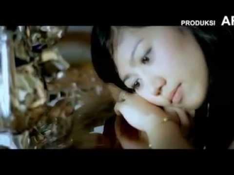 Lagu mandailing terbaru 2015 Rondap Cinta