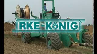 Презентация RKE König GmbH