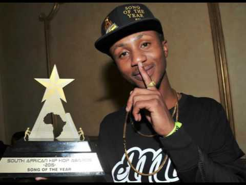 Emtee- 20 (NEW SONG)