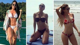 Stylish new plus size fashion week -  Fashion Model