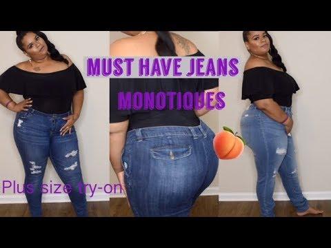 9f031039c28 Monotiques Curvy Plus size girls
