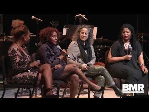 Black Women Reflecting on Culture as a Tool for Liberation