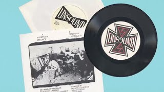 Repeat youtube video Lo Sound Desert - Clip 1: The Legacy of Unsound