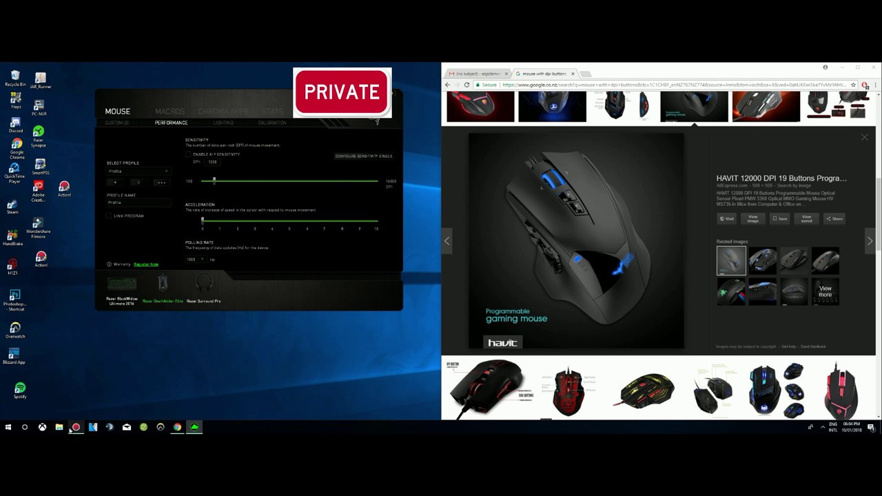 Updated Ps4 Fortnite Mouse And Keyboard Sensitivity Dpi Pointer