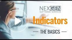 Nexgen Software Services Indicator Review 3 1 2020