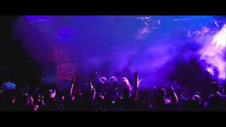 Stonebreaker 2015 Aftermovie