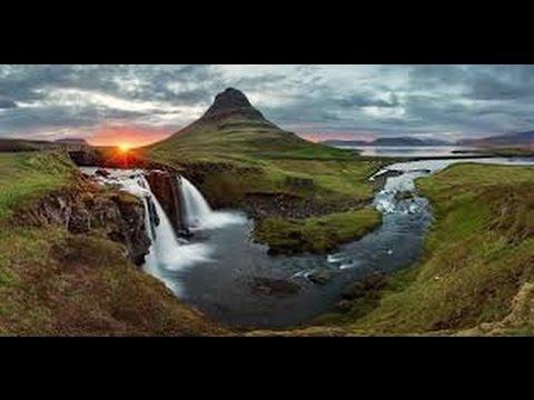 Iceland - Documentary