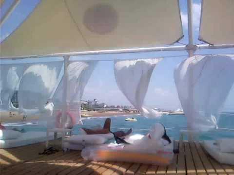 Hotel Concorde De Luxe Resort Lara