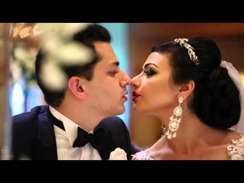 MAstoureh & Ali's Persian Wedding in Atlanta, GA