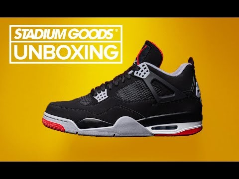 newest 1f474 72477 Air Jordan 4