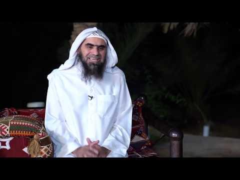 Жениться ли на девушке без хиджаба | Шейх Халид аль-Фулейдж