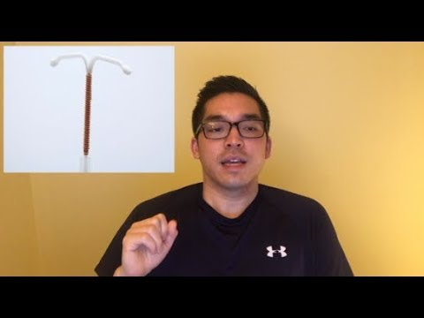 High Yield OB/GYN Review For Step 2 CK & Shelf Exam (Part 2 Of 2)