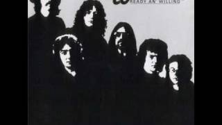 Whitesnake - Ain't gonna cry no more